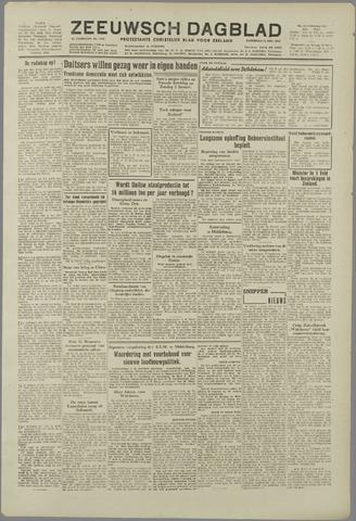 Zeeuwsch Dagblad 1948-12-11