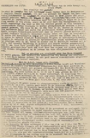 Vrij Goes 1944-10-17
