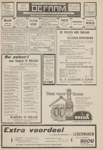 0b61fb47ed0 de Faam en de Faam/de Vlissinger - 1962 - Krantenbank Zeeland