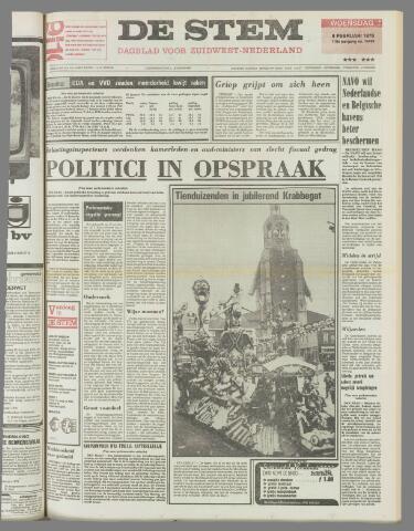 de Stem 1978-02-08