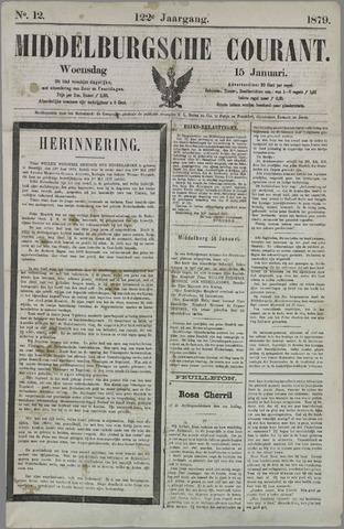 Middelburgsche Courant 1879-01-15