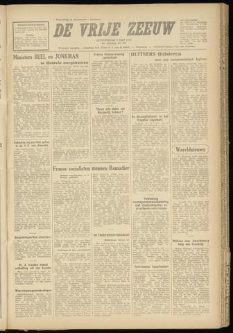 de Vrije Zeeuw 1947-05-08
