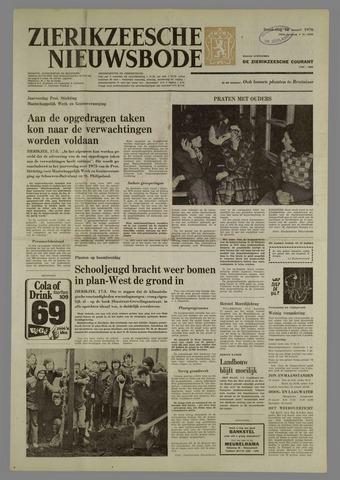 Zierikzeesche Nieuwsbode 1976-03-18