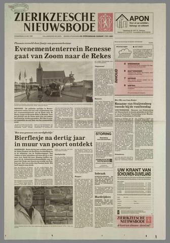 Zierikzeesche Nieuwsbode 1996-05-23