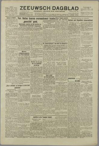 Zeeuwsch Dagblad 1948-12-10