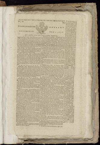 Middelburgsche Courant 1800-07-17