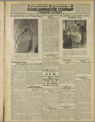Middelburgsche Courant 1939-08-12