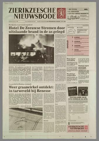 Zierikzeesche Nieuwsbode 1996-07-30