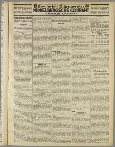 Middelburgsche Courant 1938-11-10