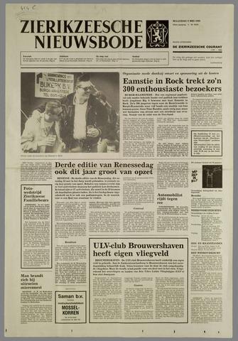 Zierikzeesche Nieuwsbode 1988-05-09