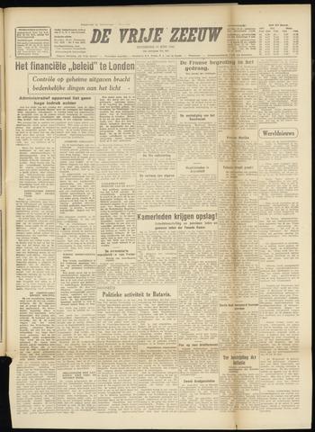 de Vrije Zeeuw 1947-06-14