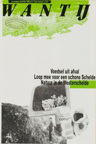 Wantij 1989-12-01