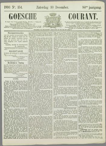 Goessche Courant 1893-12-30