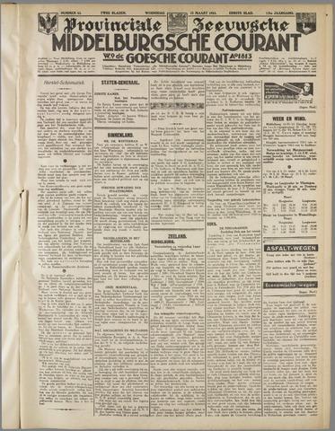 Middelburgsche Courant 1933-03-15