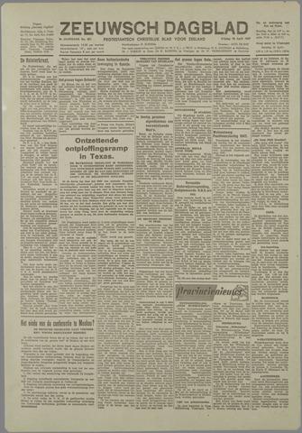 Zeeuwsch Dagblad 1947-04-18