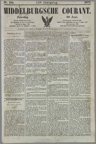 Middelburgsche Courant 1877-06-30