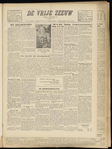 de Vrije Zeeuw 1949-08-05