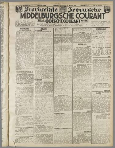Middelburgsche Courant 1937-03-16