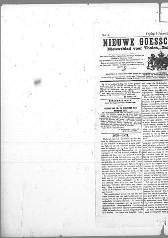 Nieuwe Goessche Courant 1871
