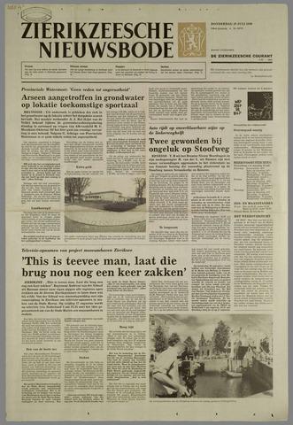 Zierikzeesche Nieuwsbode 1990-07-19
