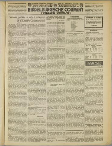 Middelburgsche Courant 1938-12-29