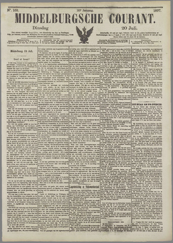 Middelburgsche Courant 1897-07-20