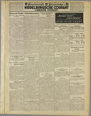 Middelburgsche Courant 1939-07-10