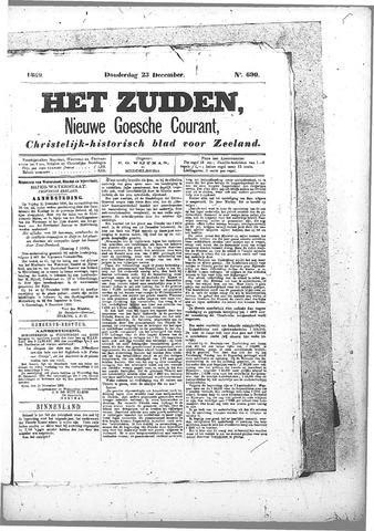 Nieuwe Goessche Courant 1880-12-23