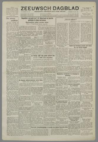 Zeeuwsch Dagblad 1947-10-18