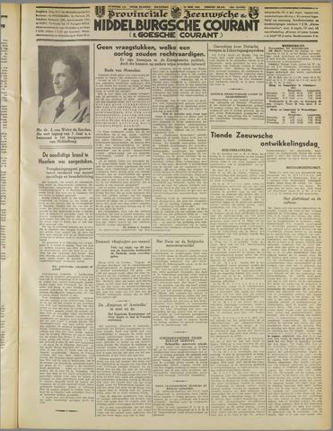 Middelburgsche Courant 1939-05-15