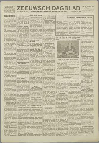 Zeeuwsch Dagblad 1946-06-29