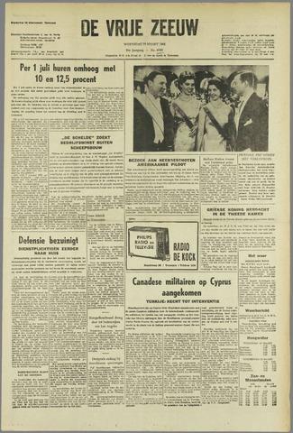 de Vrije Zeeuw 1964-03-18