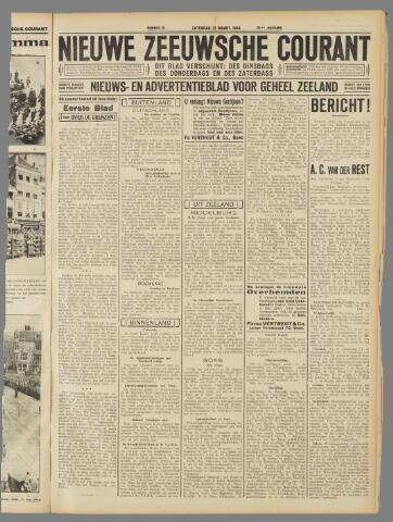 Nieuwe Zeeuwsche Courant 1934-03-31