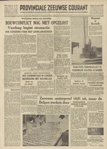 Provinciale Zeeuwse Courant 1960-03-18