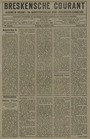 Breskensche Courant 1923-12-19