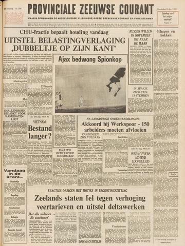 Provinciale Zeeuwse Courant 1966-12-15
