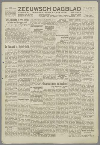 Zeeuwsch Dagblad 1947-03-31