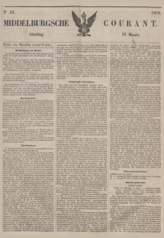 Middelburgsche Courant 1869-03-16