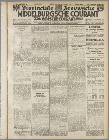Middelburgsche Courant 1934-03-16