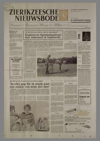 Zierikzeesche Nieuwsbode 1990-09-06