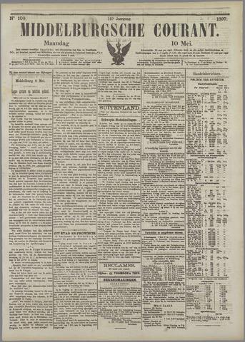 Middelburgsche Courant 1897-05-10