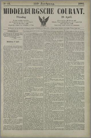Middelburgsche Courant 1882-04-18