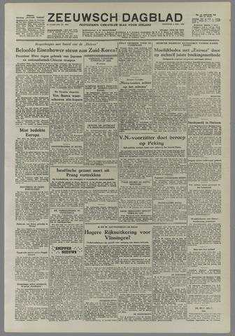 Zeeuwsch Dagblad 1952-12-08