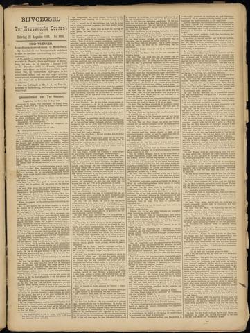 Ter Neuzensche Courant. Algemeen Nieuws- en Advertentieblad voor Zeeuwsch-Vlaanderen / Neuzensche Courant ... (idem) / (Algemeen) nieuws en advertentieblad voor Zeeuwsch-Vlaanderen 1898-08-27