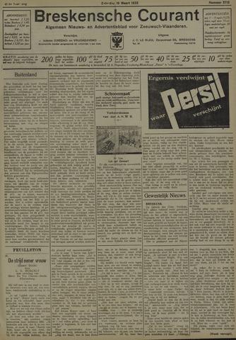 Breskensche Courant 1932-03-19