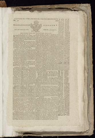 Middelburgsche Courant 1800-04-24