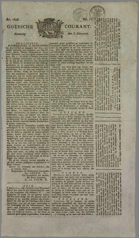 Goessche Courant 1826-02-06