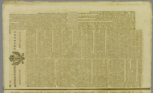 Middelburgsche Courant 1806-04-24