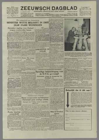 Zeeuwsch Dagblad 1953-09-23