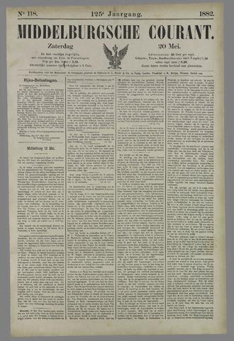 Middelburgsche Courant 1882-05-20
